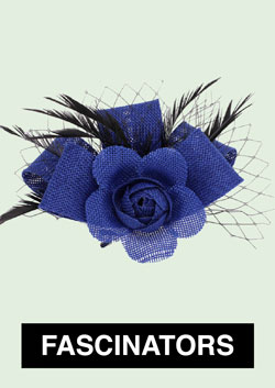 Wholesale-Fascinators