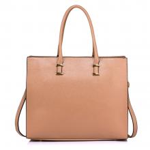 Wholesale anna grace shoulder bag