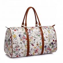 Wholesale anna grace duffle bags