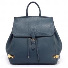anna grace backpack school bag