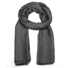 anna grace scarves
