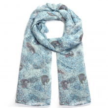 anna grace scarf