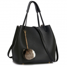 anna grace hobo bag