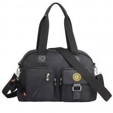 anna grace duffle shoulder bag