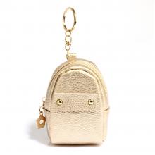 anna grace handbag key charm