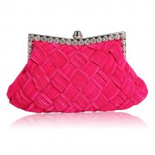 4511079dae3 Wholesale Clutch purses UK