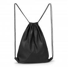 anna grace drawstring bag