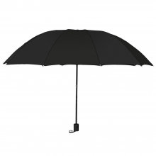 anna grace umbrellas