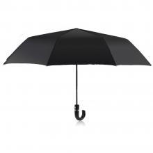 anna grace Auto Folding Umbrella