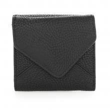 anna grace envelop purse