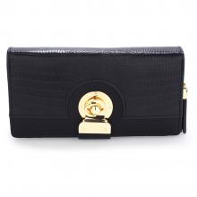 anna grace purse