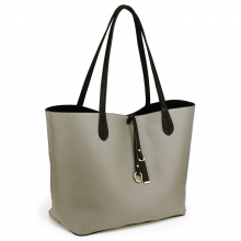 anna grace tote bags