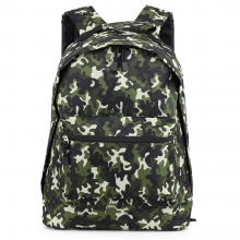 anna grace backpack