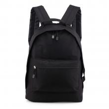 anna grace school bag