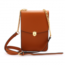 anna grace cross body bag