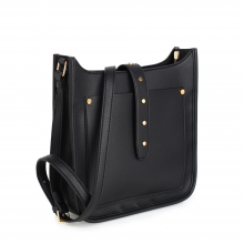 Wholesale anna grace cross body bags