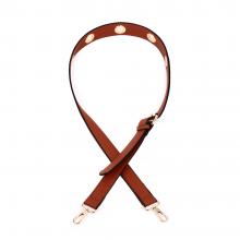 Wholesale anna grace bag strap