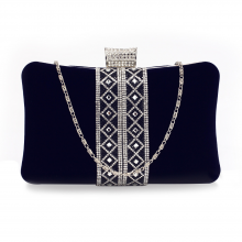 wholesale anna grace clutch purse