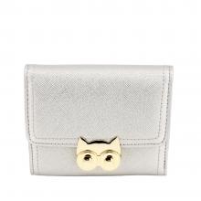 wholesale anna grace purse wallet