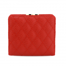 wholesale anna grace coin purse