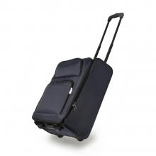 wholesale anna grace travel bag