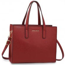 Wholesale anna grace handbag