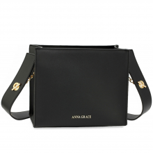 Wholeslae anna grace tote bags