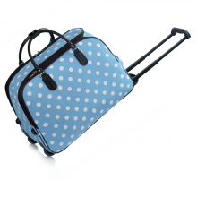 Wholesale anna grace travel bags
