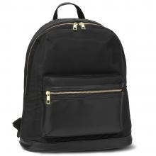 wholesale anna grace school bag