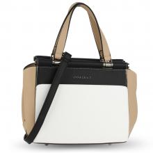 anna grace women's shoulder handbag