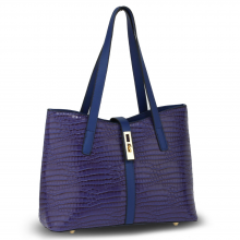 wholesale anna grace tote bag