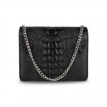9bfa6daab2d Wholesale Clutch purses UK | Ladies Evening bags Clutches