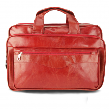 wholesale anna grace office bags
