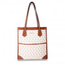 wholesale anna grace handbag