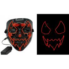 Wholesale Halloween Mask