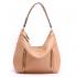 anna grace hobo shoulder bag