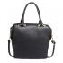 anna grace shoulder bag