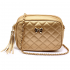 anna grace cross body bags
