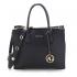 anna grace handbags
