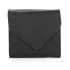 anna grace envelop purse