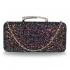 wholesale anna grace clutch bag