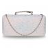 wholesale anna grace evening bag
