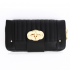 wholesale anna grace purse