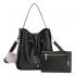 Wholesale anna grace shoulder bags