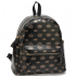Wholesale anna grace backpack