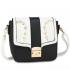 wholesale anna grace cross body shoulder bag
