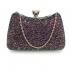 anna grace clutch purse