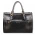 Wholesale anna grace office bag